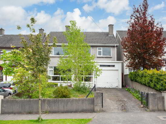 Photo 1 of 15 Ardeevin Avenue, Lucan