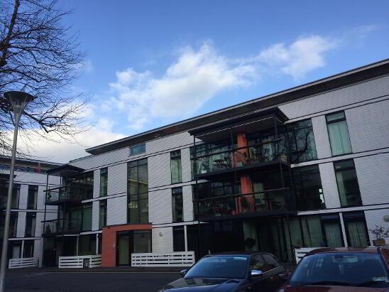 Photo 1 of 6C The Lime, Avenue, Countess Road, Killarney