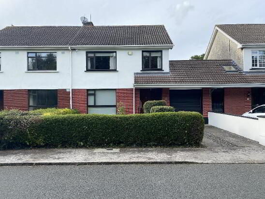 Photo 1 of 10 Heywood Drive, Clonmel