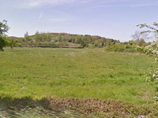 Photo 1 of Kilcullane, Bruff