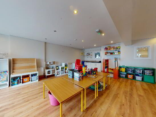 Photo 1 of 22 Manor Road, Palmerstown, Dublin