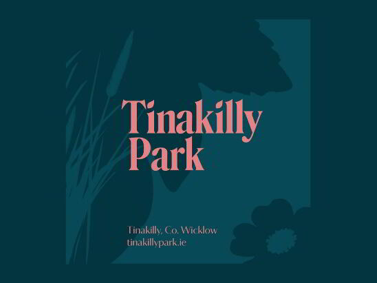 Photo 1 of Tinakilly Park, Rathnew
