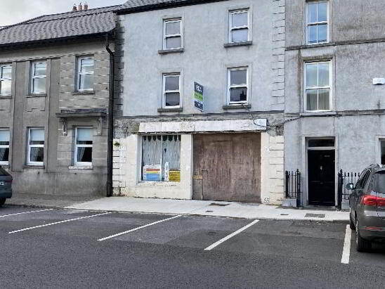 Photo 1 of Main Street, Fethard, Co. Tipperary