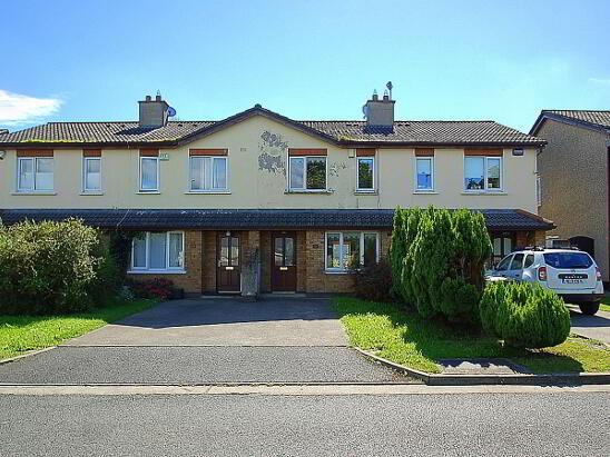 Photo 1 of 14 Mill Court Drive, Clondalkin, Dublin