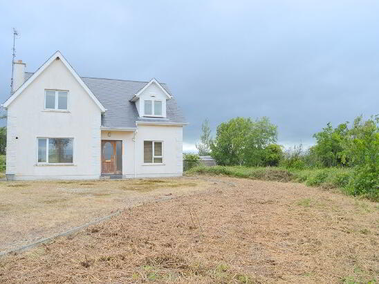 Photo 1 of Detached House, Monamolin
