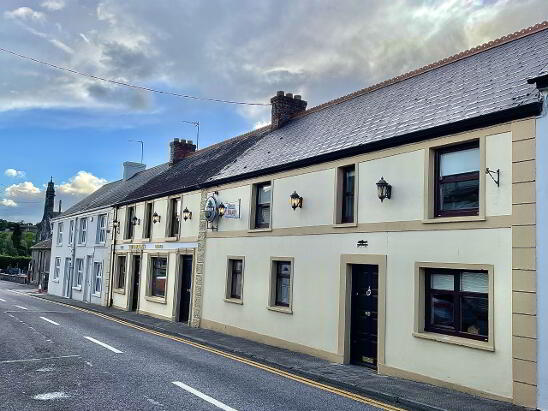 Photo 1 of Ballyduff Village, Scenic West, Waterford