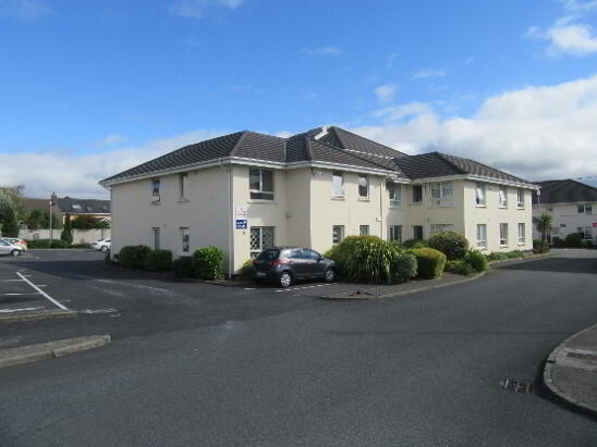 Photo 1 of 51 Moynihan Court, Tallaght, Dublin
