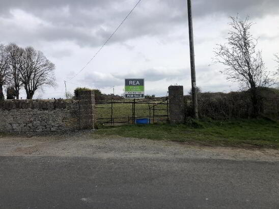 Photo 1 of Circa 2 Acres, Kilsheelan Village, Kilsheelan