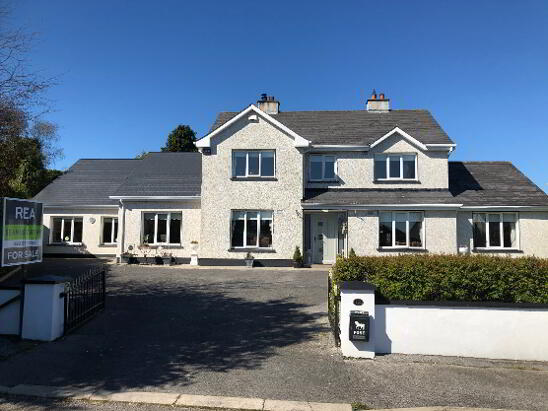 Photo 1 of 12 Antogher Road, Roscommon Town