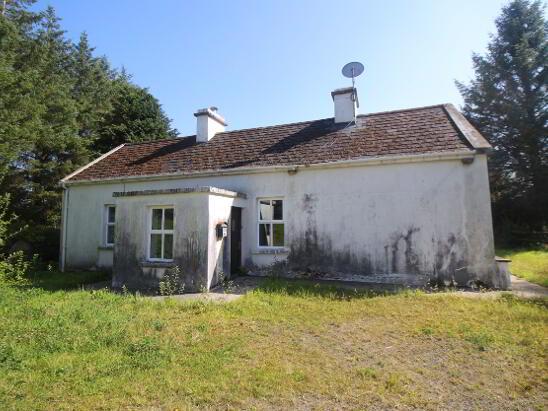 Photo 1 of Reanagishagh, Kilmaley