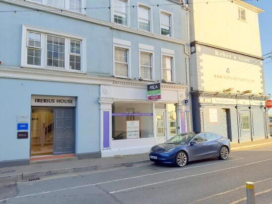 Photo 1 of Common Quay Street, Wexford