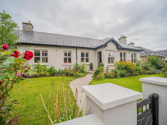 Photo 1 of 5 Mocklers Terrace, The Valley, Fethard