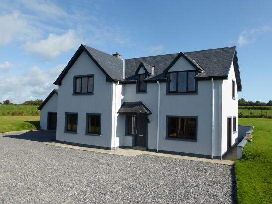Photo 1 of Glengall, Ballingarry, Tipperary