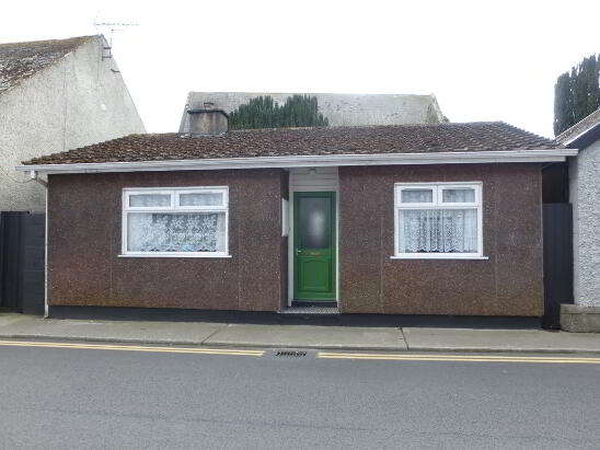 Photo 1 of The Bungalow, Mill Street, Callan
