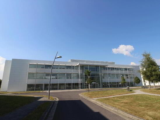 Photo 1 of First Floor Building 2, Finnabair Business & Technology Park, Dundalk