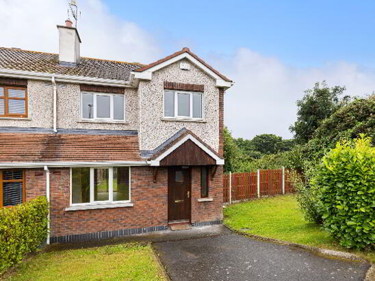 Photo 1 of 24 Charvey Court, Rathnew