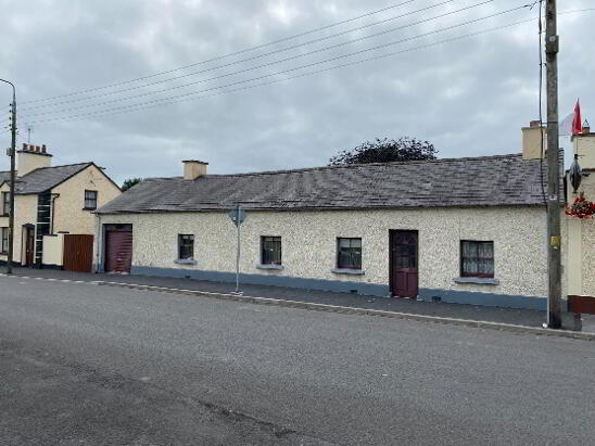 Photo 1 of Crossakiel, Kells