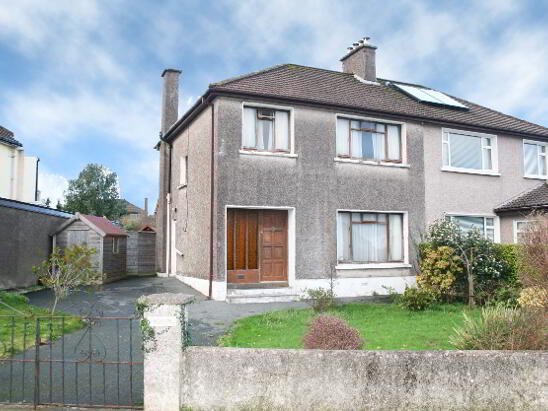 Photo 1 of Neidin, 13 Woodbrook Avenue, Bishopstown, Cork