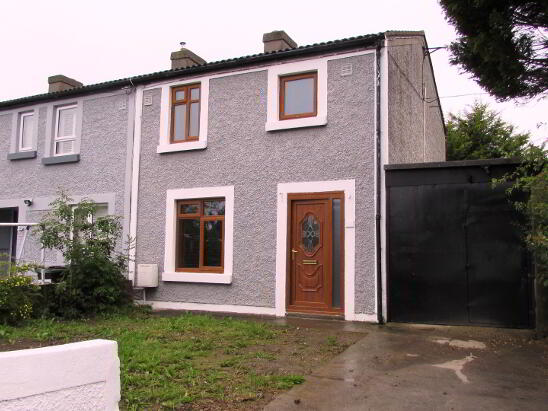 Photo 1 of 18 St Aongus Grove, Tallaght, Dublin