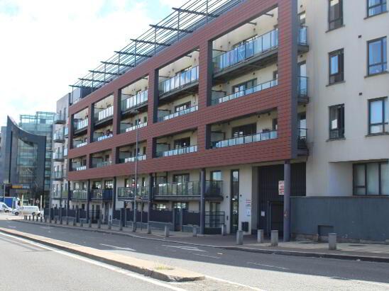 Photo 1 of Apt 79 Block, D Westend Gate, Tallaght, Dublin