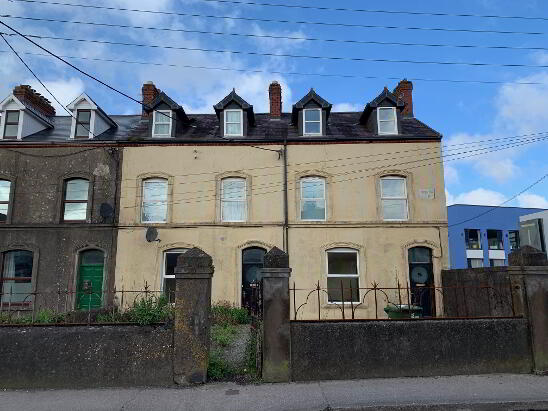 Photo 1 of 7 Vernon View, South Douglas Road, Douglas, Cork