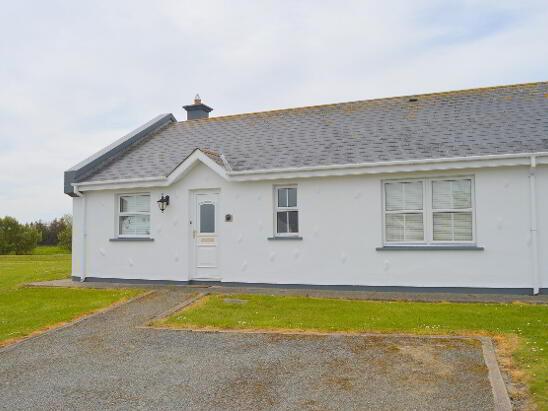 Photo 1 of 98 St Helens Village, Kilrane, Rosslare