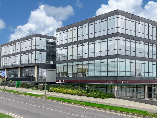 Photo 1 of Own Door Offices, Balbriggan Business Campus, Balbriggan, Dublin