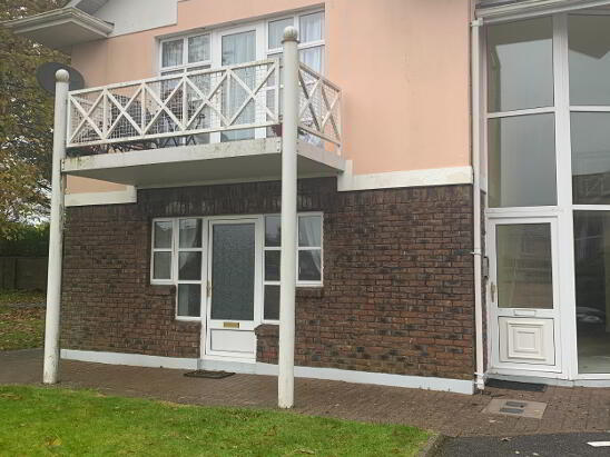 Photo 1 of Scrahan Place, Ross Road, Killarney