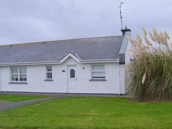 Photo 1 of 134 St Helen's Village, Kilrane, Rosslare