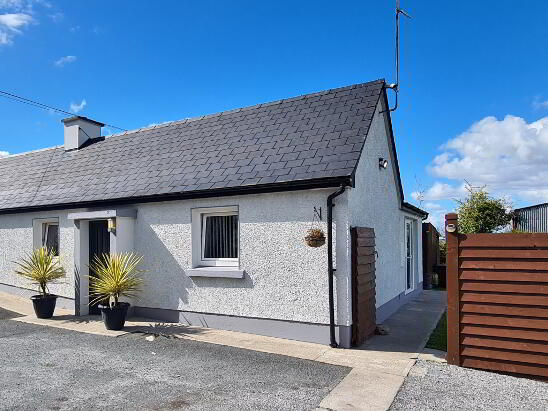 Photo 1 of Victoria's Cottage, Drumliffin, Glebe , Kilclare, Carrick-On-Shannon