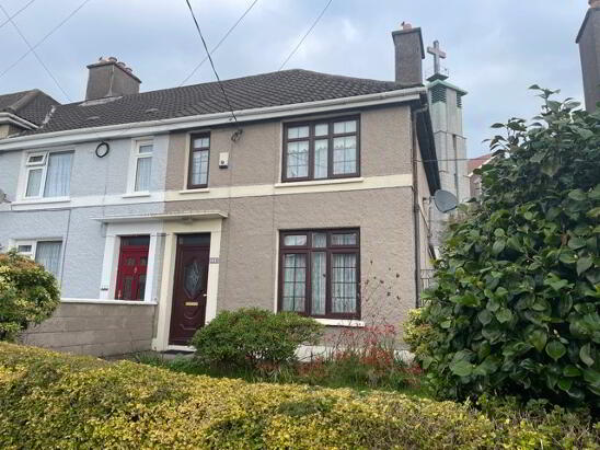 Photo 1 of 220 Cathedral Road, Gurranabraher, Cork City