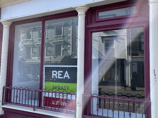 Photo 1 of 83 O'Connell Street, Dungarvan