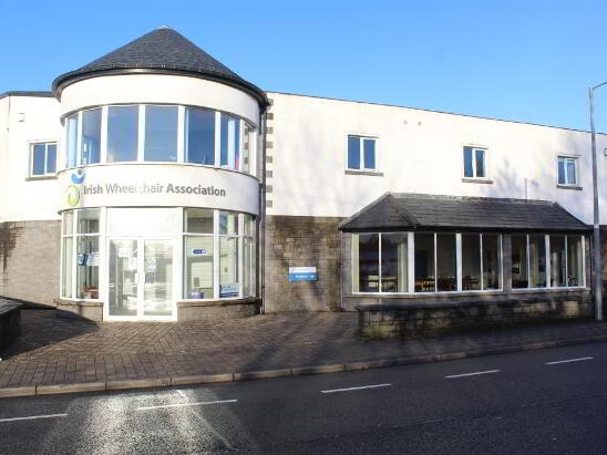 Photo 1 of Castlecarra Road, Attifinlay, Carrick-On-Shannon