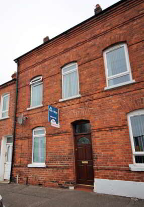 Photo 1 of 181 Cambrai Street, Belfast
