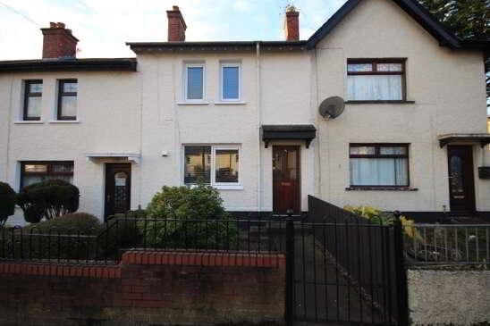 Photo 1 of 67 Twaddell Avenue, Belfast