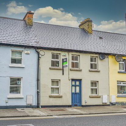 Photo 1 of 33 Old Dublin Road, Carlow