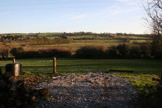 Photo 1 of Halfway, Ballinhassig