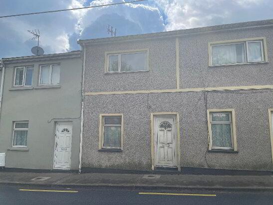 Photo 1 of 6 Parker's Place, Passage West, Cork