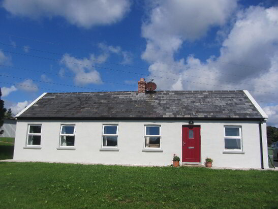Photo 1 of Ballyfouloo Cottage, Monkstown, Passage West, Co. Cork