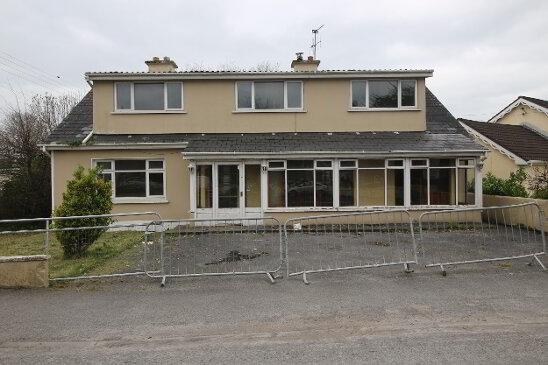 Photo 1 of Clareabbey, Clarecastle