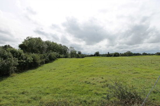 Photo 1 of Shanvalley, Stoney Island, Portumna