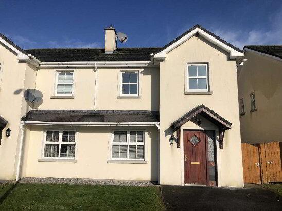 Photo 1 of No. 4 Park Road, Ivowen, Kilsheelan, Clonmel
