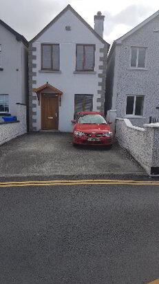 Photo 1 of 5 Cootes Lane, Kilkenny Town