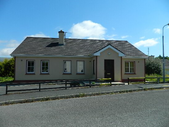 Photo 1 of 3 Furnace Hill, Carricknabrack, Drumshanbo, Leitrim