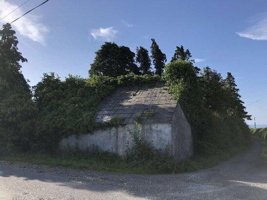 Photo 1 of Island, Stradbally