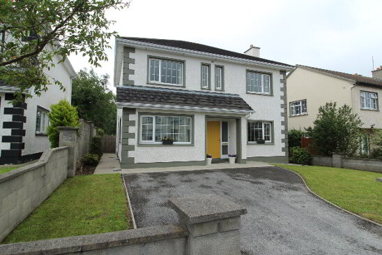 Photo 1 of 41 Drummagh, Summerhill, Carrick-On-Shannon