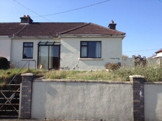 Photo 1 of 20 Glenanaar Place, Cobh, Cork
