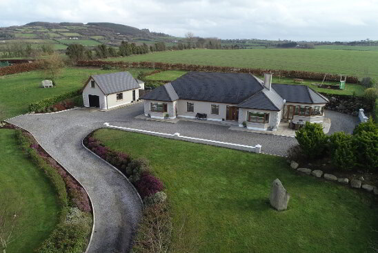 Photo 1 of (Lot 1) Sunnyhill, Dairy Lane, Castledermot