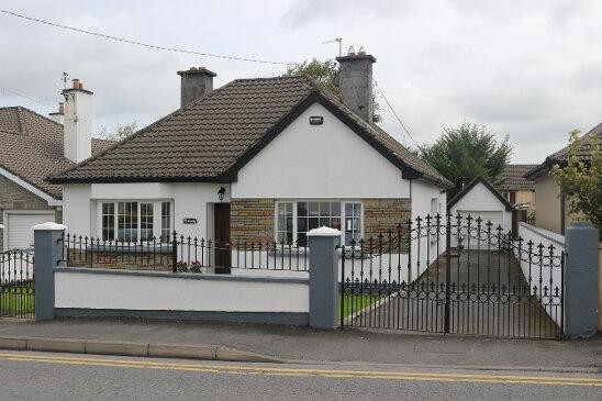 Photo 1 of 'Tivoli', Clonroadmore, Ennis