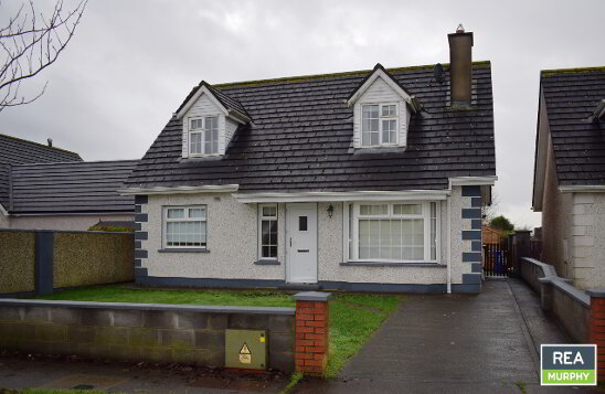 Photo 1 of 28 The Downs, Pollerton, Carlow Town